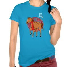 >>>Low Price          Year of the Horse T-shirts           Year of the Horse T-shirts online after you search a lot for where to buyHow to          Year of the Horse T-shirts Review on the This website by click the button below...Cleck Hot Deals >>> http://www.zazzle.com/year_of_the_horse_t_shirts-235593828284501791?rf=238627982471231924&zbar=1&tc=terrest