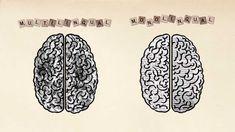 Era de se esperar que uma pessoa que fale mais de um idioma teria certa vantagem de quem é monolíngue.Quer conhecer os benefícios de um cérebro bilíngue?