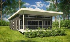 Archipelago-design-granny-flat-finder