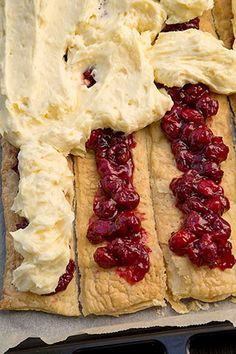Sweet Dreams, Camembert Cheese, Mashed Potatoes, Deserts, Ice Cream, Cookies, Cake, Ethnic Recipes, Pastries
