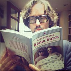 Jarvis Cocker, Love Of My Life, My Love, Britpop, Music People, Ny Times, Good Music, The Book, Books To Read