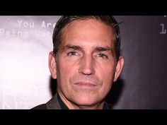 Why Hollywood Dropped Jim Caviezel Exposed Movie, Jon Heder, Mother Angelica, Phoebe Cates, Jim Caviezel, Love Scenes, Mel Gibson, Jesus Is Lord, Reality Tv