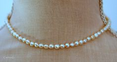 https://www.etsy.com/be-fr/listing/257969125/collier-perle-blanche?ref=shop_home_active_3