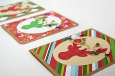 Christmas Card Printable! Dear, Marigold. www.dearmarigold.com #christmas #printable #cards #holidays #reindeer #redandgreen #christmascard #scrapbooking #blog #canada #canadian Printable Christmas Cards, Printable Cards, Printables, Cuddles, Marigold, Reindeer, Coasters, Scrapbooking, Canada