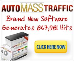 hey,, if you are a social or affiliate marketer so in my opinion you need to check this out rather than looking for free traffic with several hours clicking on the manual traffic indicators or posting in facebook, twiter, google + or any other social media waiting for few hundreds reading your article or clicking your link find out here SHOPPING WONDERLAND GATE: Do You Know the Way for Secret Blogging and market...