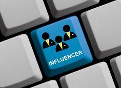 Become A Mass Influencer