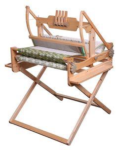 37 best ashford looms images in 2019 ashford loom weaving loom rh pinterest com