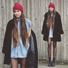 A SONG THAT I HAD ONLY SANG TO JUST A FEW. (by Karin Bylund) http://lookbook.nu/look/4183824-A-SONG-THAT-I-HAD-ONLY-SANG-TO-JUST-A-FEW