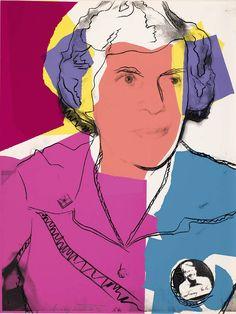 Warburg - Banco Comparativo de Imagens: Artistas Jamie Wyeth, Keith Haring, Jean Michel Basquiat, Sylvester Stallone, Andy Warhol Pop Art, Christo And Jeanne Claude, John Baldessari, Graffiti Painting, Mona Lisa