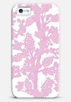 Check out my new @Casetify using Instagram & Facebook photos. Make yours and get $10 off using code: WTMAF6, flowers #spring #transparent #iphone #case #casetify  #white #pink #romantic