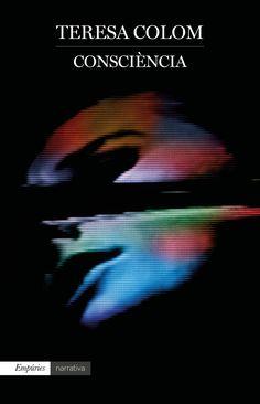 Blade runner, Jo, robot, 2001... La ciència-ficció ha tractat sovint si les màquines es poden tornar humanes. Però què passa quan la ment d'un ésser humà és transferida a una màquina? En un món on la humanitat s'ha hagut de reorganitzar per sobreviure després d'una catàstrofe ecològica, comprar la immortalitat és possible, traspassant en morir la consciència de la persona a un sistema informàtic. All Locations, Novels, Movie Posters, Science, Film Poster, Billboard, Fiction, Film Posters, Romance Novels