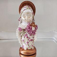 imagens santos baby customizadas - Pesquisa Google