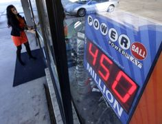 $165M Mega Millions ticket purchased at Staten Island deli... #MegaMillions: $165M Mega Millions ticket purchased at Staten… #MegaMillions