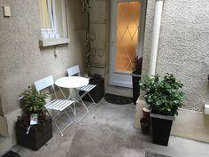 Appartement 2 Pièces, tout équipé, proche du metro - Departamentos en alquiler en Boulogne-Billancourt, Isla de Francia, Francia