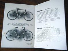 Eagle Bicycles, Torrington CT