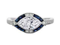Re-Pin: @Marshmallowink #Marshmallowink found this Wedding Ring for Brides Engagement Ring Wedding Ideas Wedding Reception Bridal Style #weddingdress for #bride #brideandgroom #weddings #weddingday #weddinginspiration #weddingstyle #weddingday #bohobride #weddingideas #weddingplanning #weddingreception #rusticwedding #weddingceremony #weddinginspiration #bridalshowerideas - - - - - - - - - - - -
