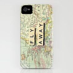 fly away iPhone Case by Sylvia Cook Photography   Society6