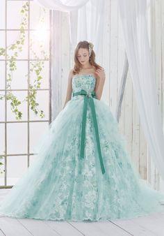 High Low Prom Dresses, Best Prom Dresses, Wedding Dresses, Ball Gowns Fantasy, Fantasy Dress, Beautiful Gowns, Beautiful Outfits, Fairytale Gown, Wedding Dress Patterns