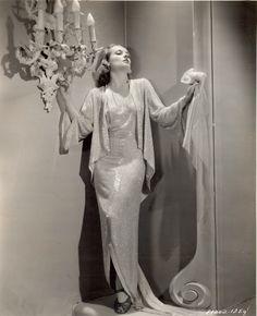 Hollywood Costume Designer Irene | sparklelombard.jpg