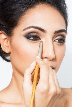 15 Makeup Tutorials That Will Make You Love Your Brown Eyes https://www.youtube.com/channel/UC76YOQIJa6Gej0_FuhRQxJg