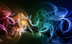 Abstracto-Multicolor