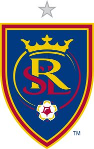 Real Salt Lake 2010.svg