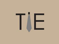 http://www.behance.net/gallery/Expressive-Typography-(-Visual-Semantics)/11093675