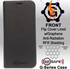 rfsafe-g-series-smartphone-radiation-case