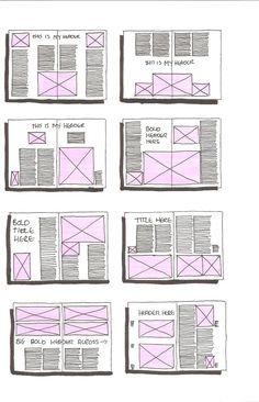 layoutexamples2.jpg (725×1127)