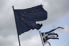 What is Reform? The Strange Case of Greece and Europe
