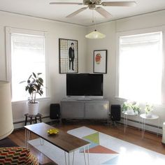 Living Room Ideas With Corner Tv Built In Units For Ireland When And How To Place Your The Of A Design Pictures Remodel Decor Page 2