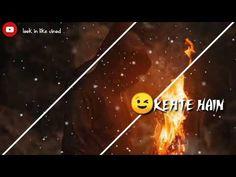 Rahat indori shayari new status - YouTube