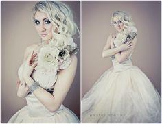 Sue Bryce inspired photography | kvinne fotograf Arendal Norge | portrett fotograf | portrait photography