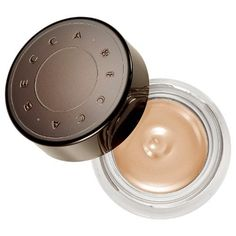 Becca Ultimate Coverage Concealing Cr me, Beige