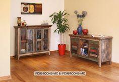 joe's quality furniture prescott AZ living room furniture and accessories pictures