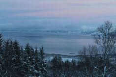 Nordland Stokmarknes Mountains, Nature, Travel, Naturaleza, Trips, Traveling, Nature Illustration, Tourism, Bergen