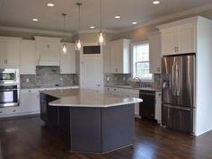 2487 Bryn Mawr | Custom Homes in Lewis Center OH