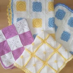 Best 43 Baby Blanket Knitting Models For Teenagers Quilts, Knitting, Baby, Teenagers, Blankets, Models, Templates, Tricot, Quilt Sets