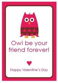 valentine cards,
