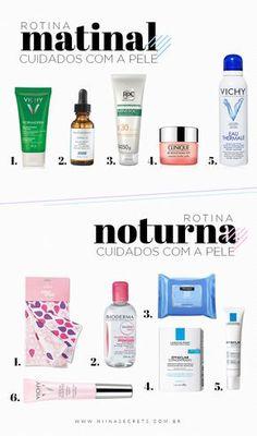 New skin mask diy simple ideas Beauty Care, Diy Beauty, Beauty Skin, Beauty Hacks, Beauty Tips For Face, Natural Beauty Tips, Beauty Secrets, Face Tips, Skin Tips