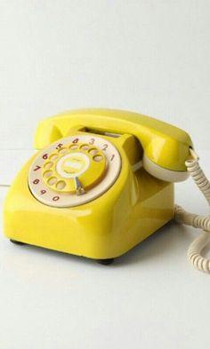 #amarillo #yellow Color Malibu. Ron de coco Malibu www.facebook.com/malibuespana