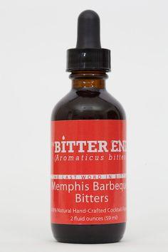 ONLY BITTERS - Brooklyn Hemispherical Rhubarb Bitters 120ml   bitters ...