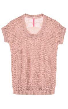 Blusa Ferriano #Blusa #Ferriano #Moda #Fashion #Casual #Primavera #Sears
