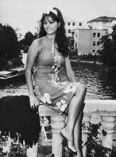 Picture of Claudia Cardinale Claudia Cardinale, Classic Actresses, Hollywood Actresses, Vintage Hollywood, Classic Hollywood, Beautiful Celebrities, Gorgeous Women, Actrices Sexy, Anthony Hopkins