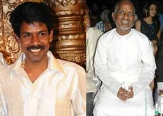 Ilayaraja completes his 1000th film; grand audio launch on cards! | TechtoYoung