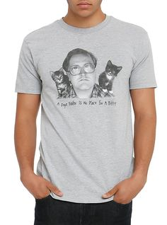 Trailer Park Boys | t-shirts | Pinterest | Trailer park boys and ...