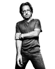 Bono by Platon