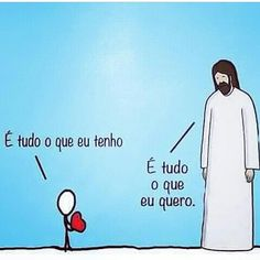 Lord And Savior, My Lord, God Jesus, Jesus Christ, Ant Art, Jesus Wallpaper, Because I Love You, Jesus Loves You, Jesus Saves