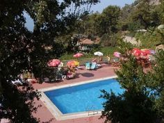 Olu Deniz, Dalaman Region Family run hotel offering traditional friendly Turkish hospitality combined with a tranquil location overlooking the lovely resort of Olu Deniz...  Customer Rating3.4 / 5 from 9 reviews  More Info Fly from London Heathrow (LHR) 7 Nts, Bed & Breakfast Double Or Twin - Promo £381.72  £190.86 pp Search ➤➤ (price shown is 06/06/2015 - 13/06/2015 based on 2 adults)