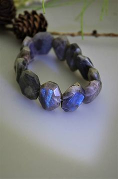 Beaded Bracelets, Stud Earrings, Jewelry, Malachite, Jewlery, Jewerly, Pearl Bracelets, Stud Earring, Schmuck